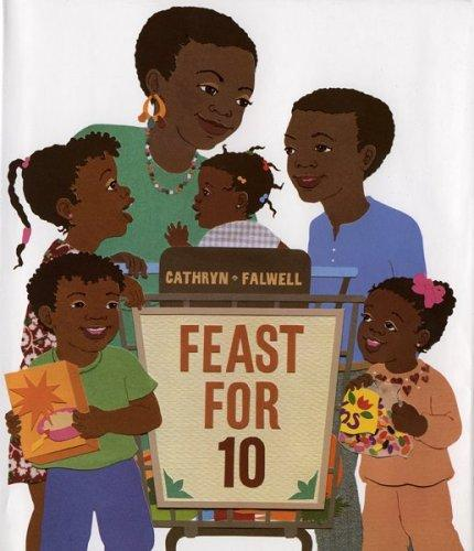 Download Feast for 10