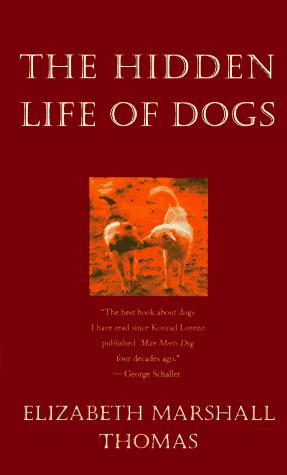 Download The hidden life of dogs