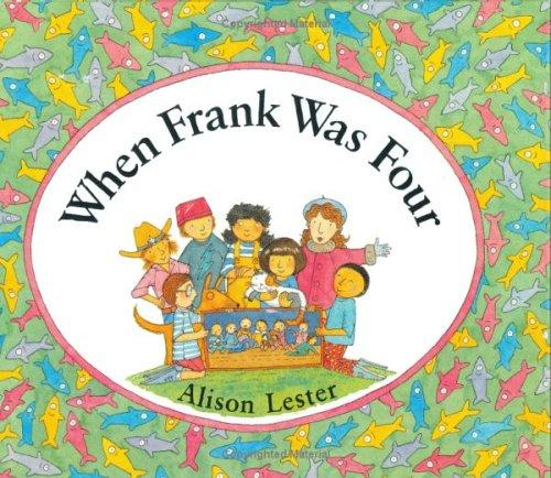Download When Frank was four