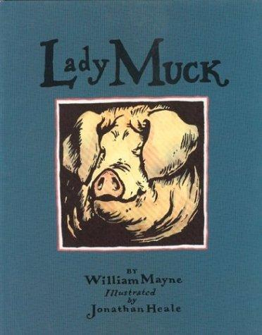 Download Lady Muck