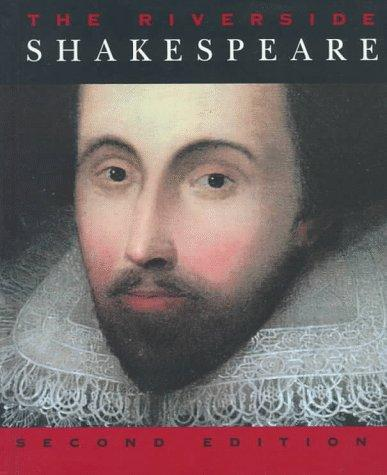 Download The Riverside Shakespeare