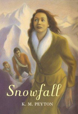 Download Snowfall
