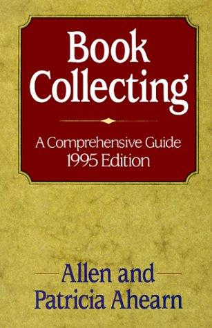 Download Book collecting