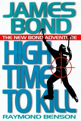 Download High time to kill