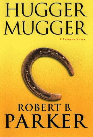 Download Hugger mugger