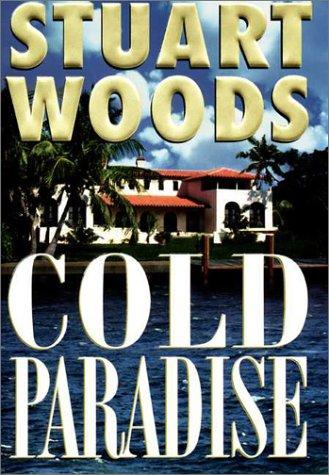 Download Cold paradise