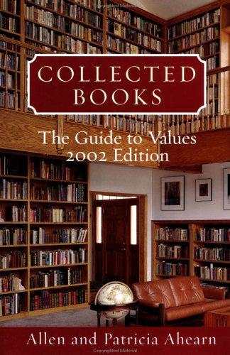 Download Collected books
