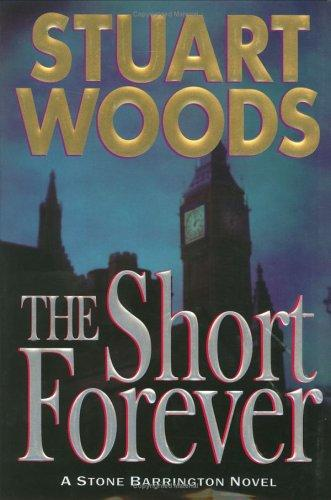 Download The short forever