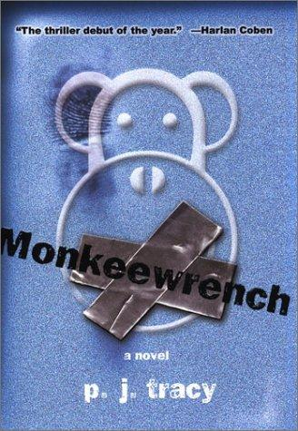 Download Monkeewrench