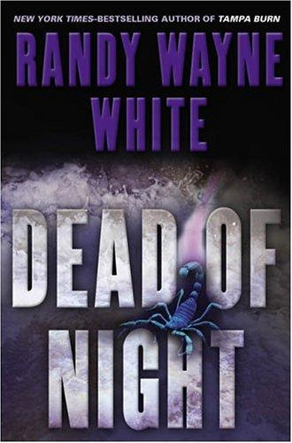 Download Dead of night