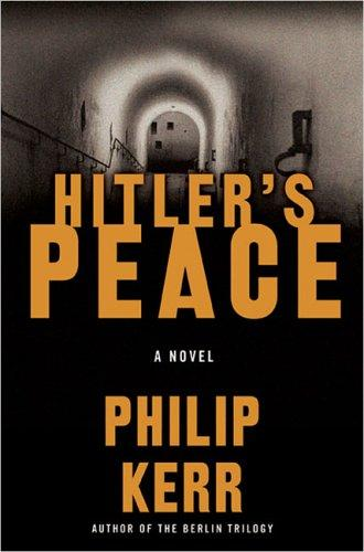 Download Hitler's peace