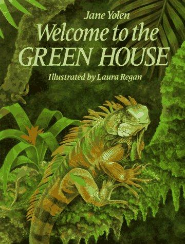 Download Welcome to the green house