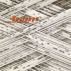 Casiopea - A Sparkling Day