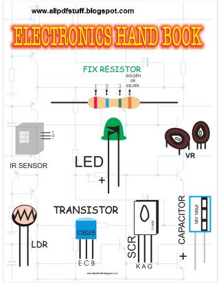 Basic Electronics Urdu Book Pdf Ameer Hussain Free Download Borrow And Streaming Internet Archive
