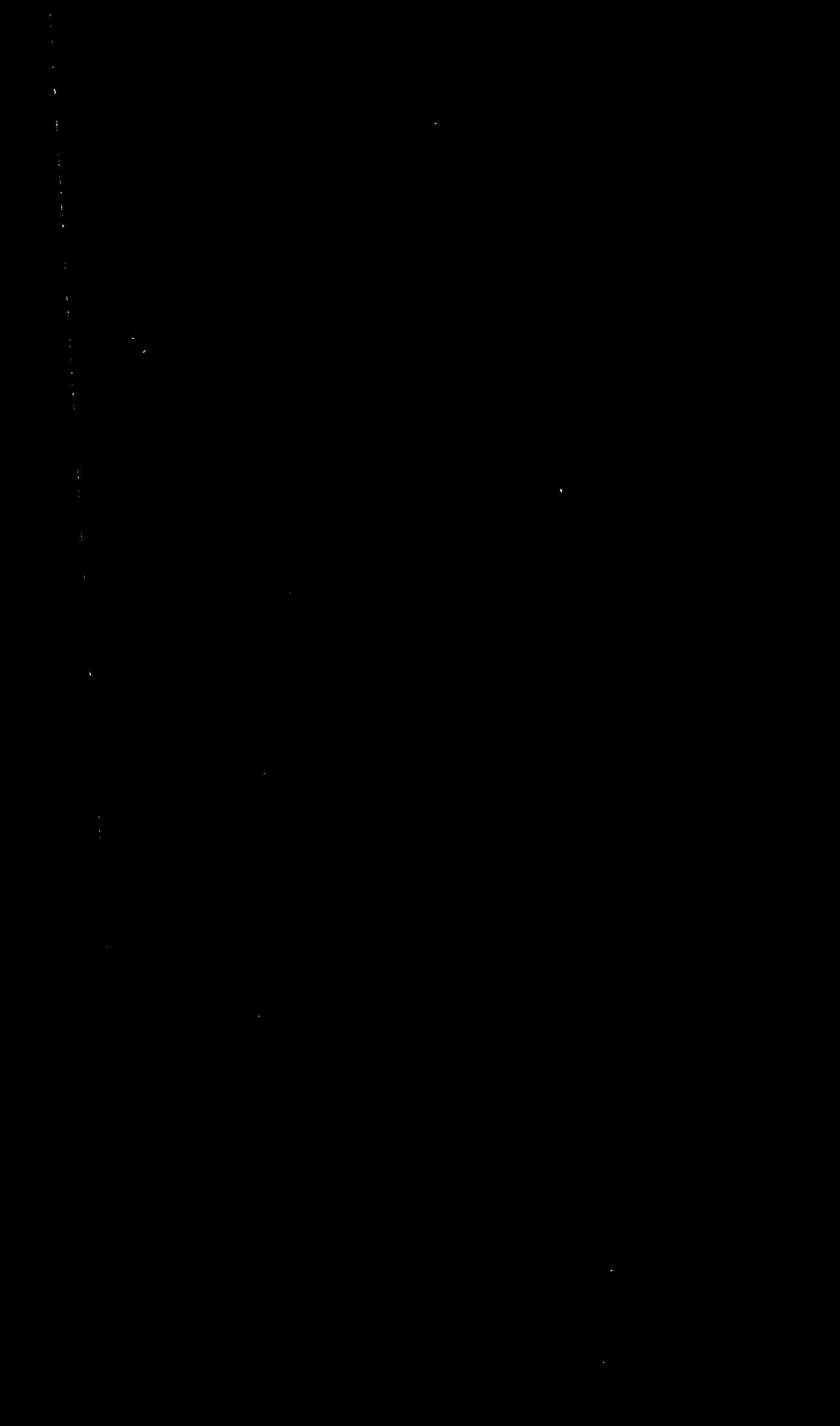 Cover of: Christian progress by oblivion of the past, and other sermons
