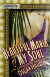 Cover of: Beautiful Maria of my soul
