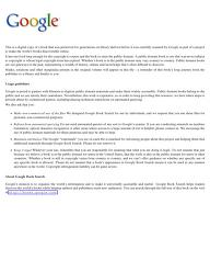 Cover of: Scientific memoirs, being experimental contributions to a knowledge of radiant energy | John William Draper