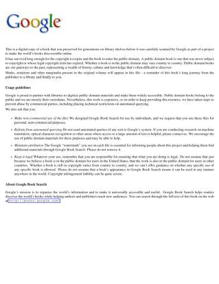 The Travancore state manual by Travancore (India)