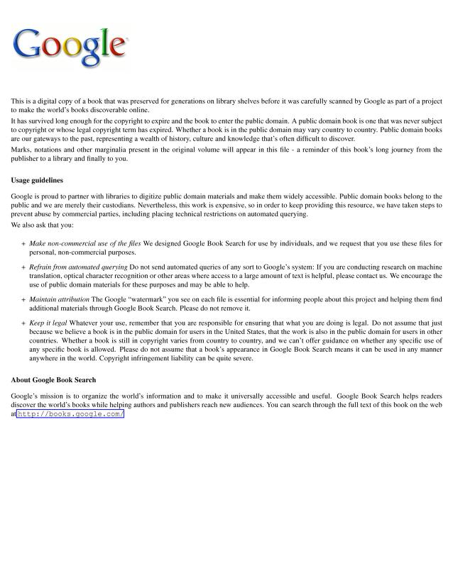 Tudor School-boy Life: The Dialogues of Juan Luis Vives by
