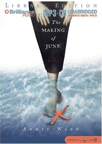 Making of June, The