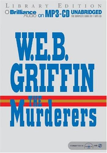 Murderers, The